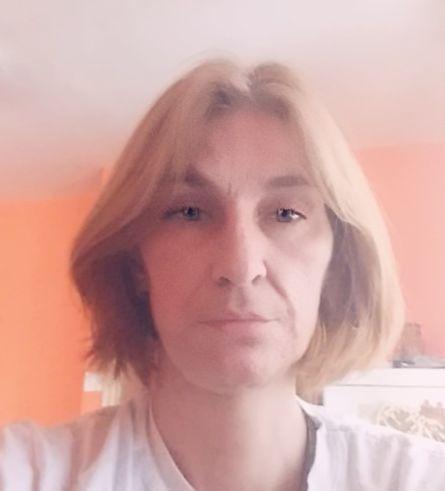 Анита Марјановић